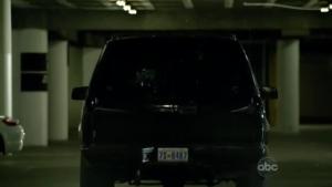Araba plaka