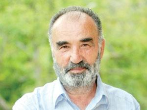 Hayrettin Karaman'ın Polemik Değil Diyalog Kitabına Reddiye