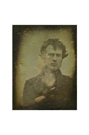 ilk portre