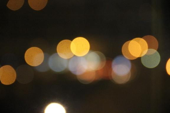 Işıldama